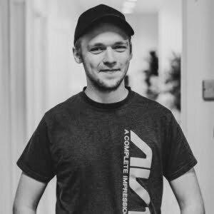 Rasmus Alfredsson